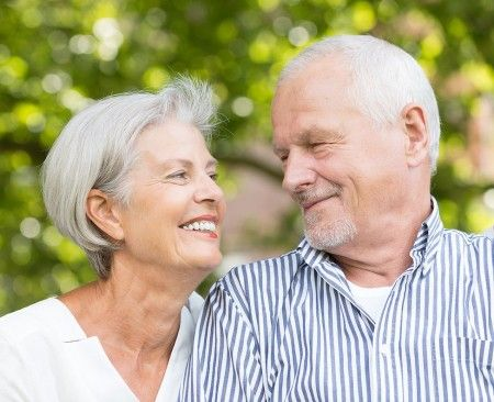 How Will Your Marriage Be Affected by Retirement