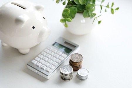 Start Your Retirement Plan Now