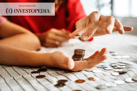 Kathy Longo Shares Her Tips for How to Effectively Have Conversations About Money with Investopedia