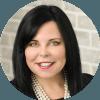 Kathy Longo, CFP®, CAP®, CDFA