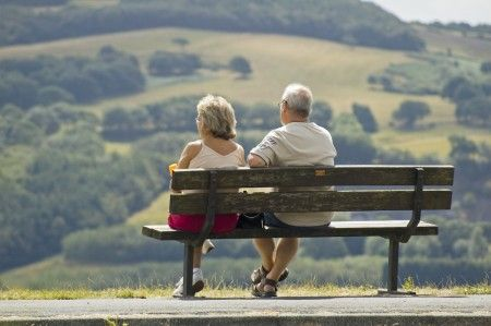 Kathleen Longo Published in BAM Alliance | Seven Essential Questions to Ask Your Aging Parents