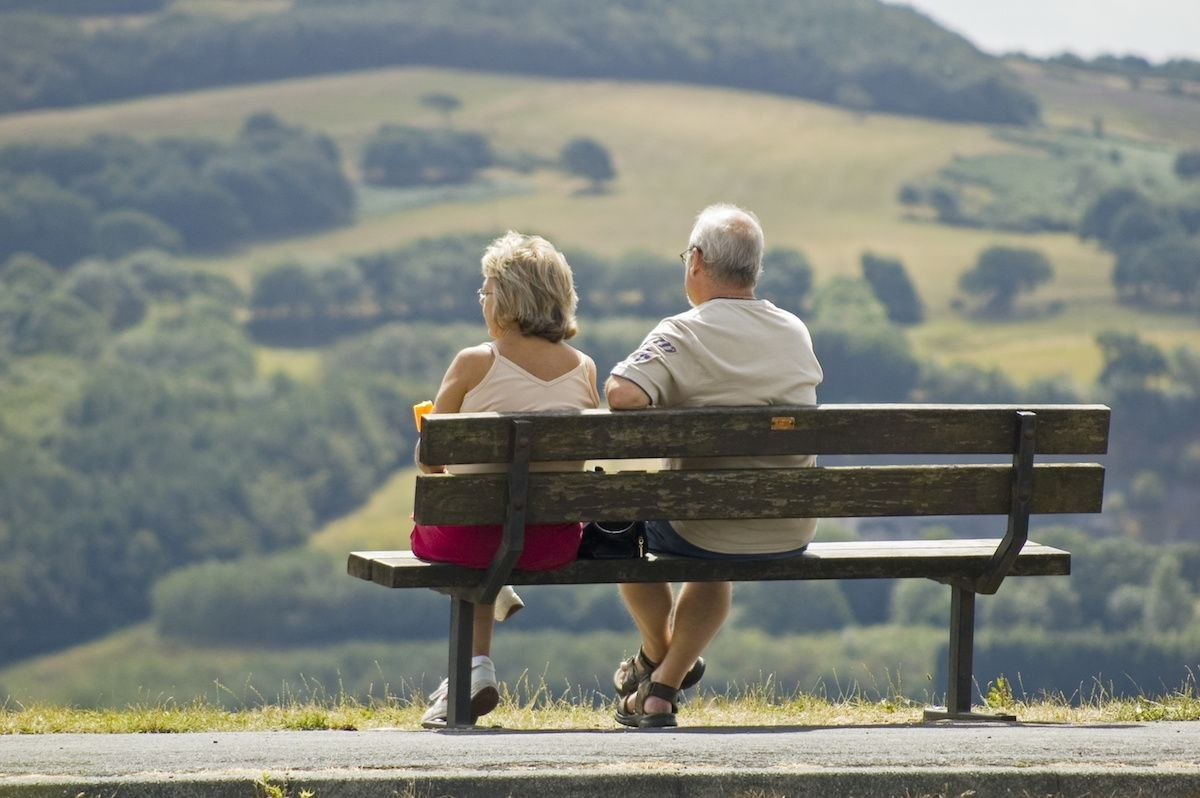 Kathleen Longo Published in BAM Alliance   Seven Essential Questions to Ask Your Aging Parents