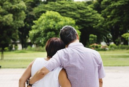 Couples and Money - The Overlooked Conversation