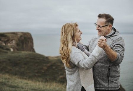 Ask Your Spouse These Nine Questions Before You Retire