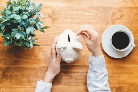 Helping Children Become Financially Responsible Adults