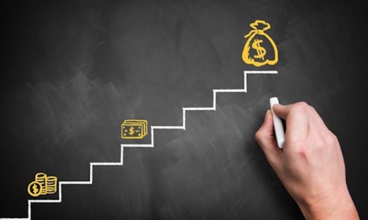 8 Ways to Bounce Back When Divorce Damages Your Finances