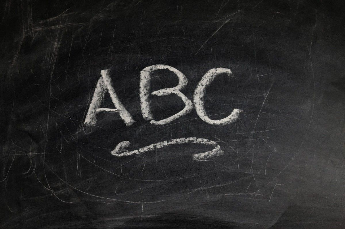 More Financial Advisors Are Learning The ABCs of TAMPs