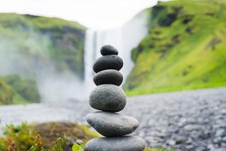 Work-Life Balance Strategies for Female Entrepreneurs