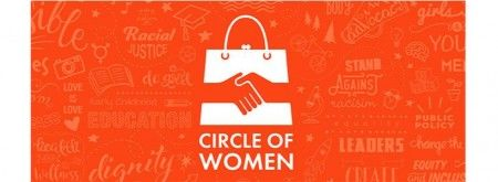 Support the 2019 YWCA Minneapolis Circle of Women Event on May 8, 2019