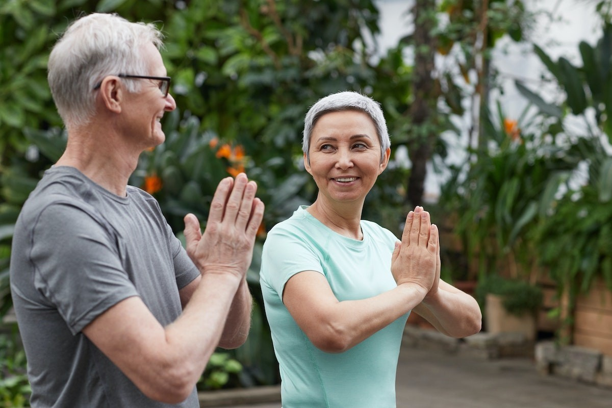Understanding the Emotional Impact of Retirement