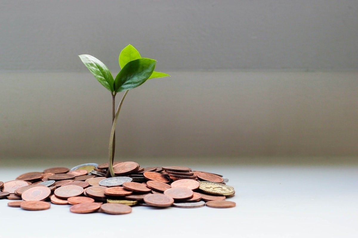 How to Grow Your Financial Confidence in the New Year