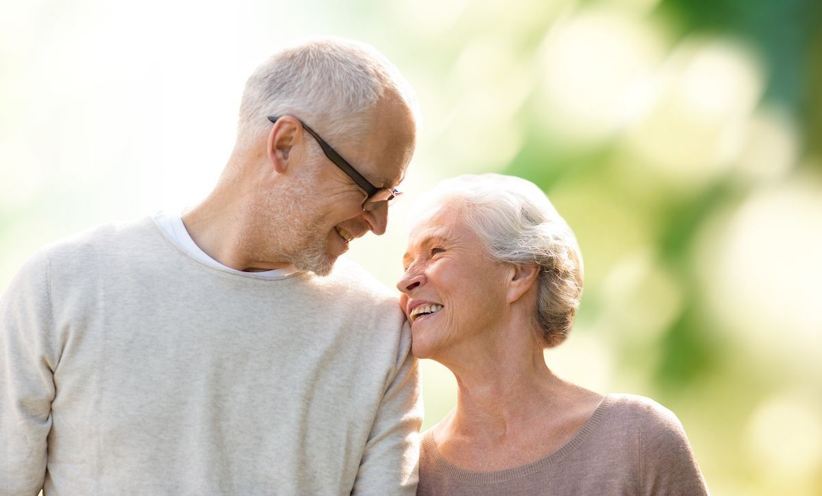 Five Steps to a Less Stressful Retirement Transition