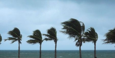 Preparing your Family and Finances for Natural and Man-Made Disasters