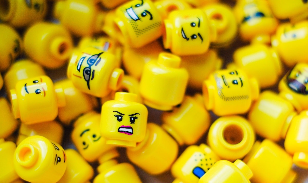 Investment Strategy and Avoiding Emotional Interference