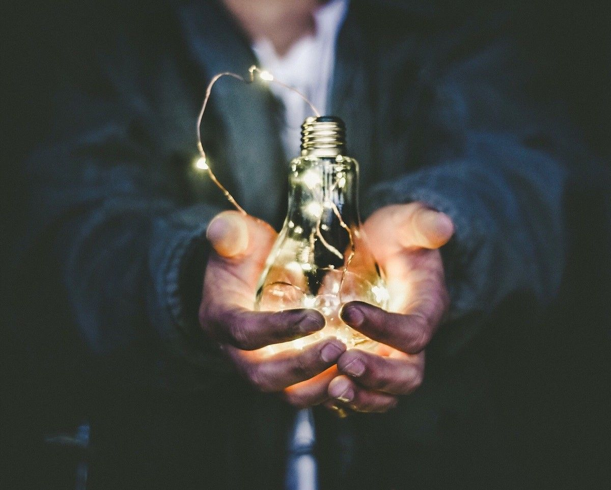 Succession Planning for Your Family-Owned Business
