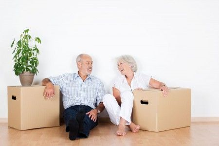 How to Live With Your Partner in Unmarried Bliss