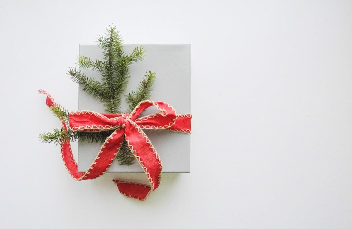 Reduce Your Financial Stress this Holiday Season