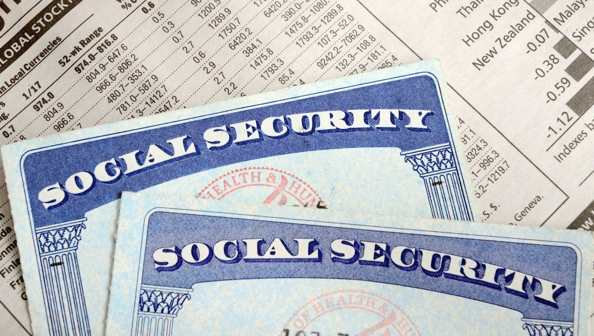 What You Need to Know About Recent Changes to Social Security