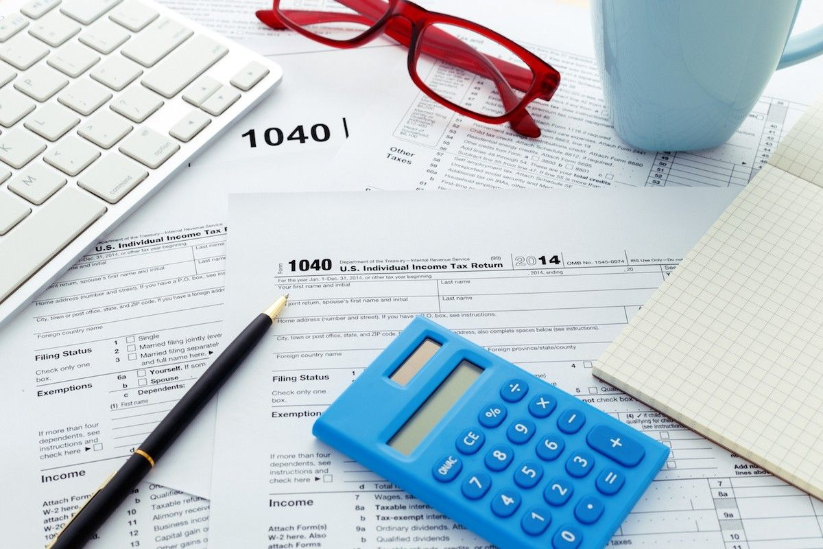 Year End Tax Planning for 2016 and the Trump Presidency