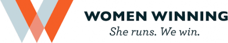 Flourish to Sponsor the 37th Annual Women Winning Luncheon on June 17th